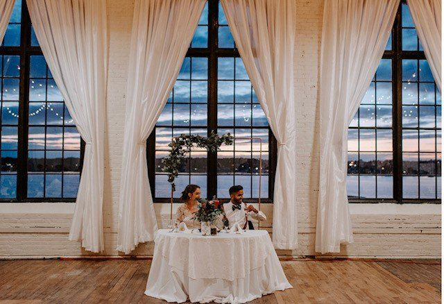 Tmx Sweetheart Water Views 51 1049517 158076713554956 New Bedford, MA wedding venue