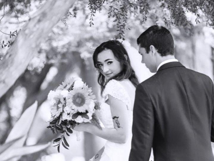 Tmx C7cea50a 4cd5 4f57 8620 F35e6ad55db7 51 1249517 1563745980 Ventura, CA wedding beauty