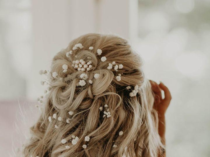 Tmx Img 1708 51 1249517 1563744714 Ventura, CA wedding beauty