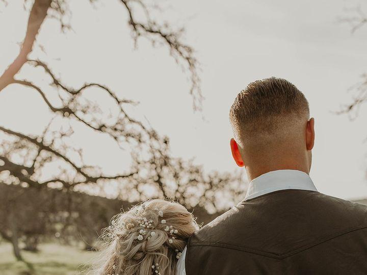 Tmx Img 1891 51 1249517 1563744744 Ventura, CA wedding beauty