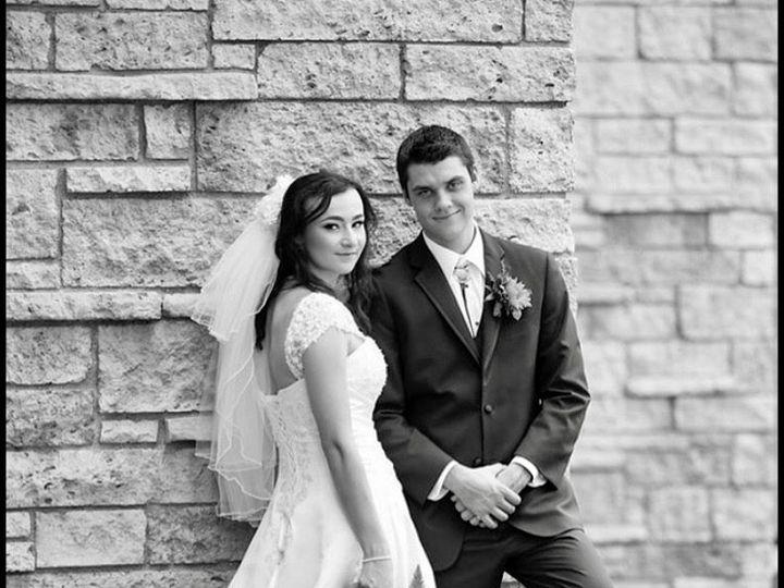 Tmx Img 2312 51 1249517 1563745897 Ventura, CA wedding beauty