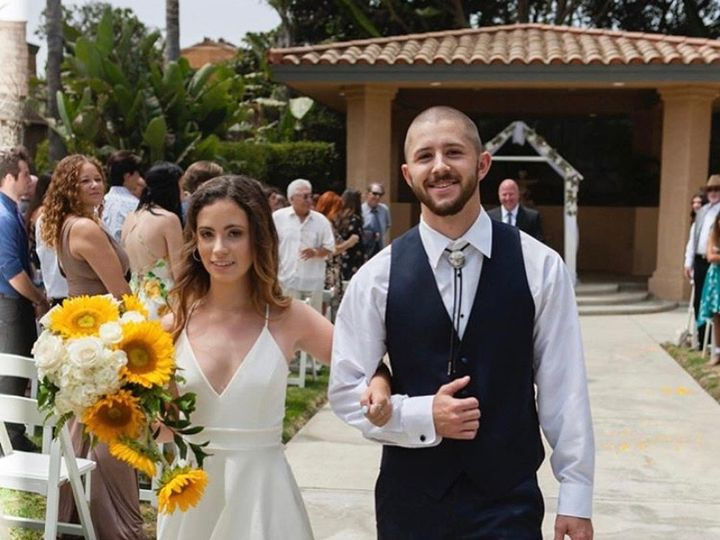 Tmx Img 2313 51 1249517 1563745908 Ventura, CA wedding beauty