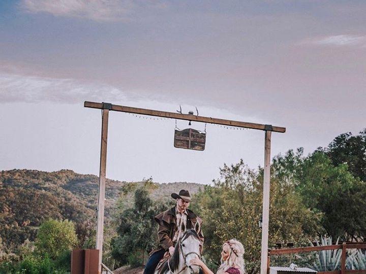 Tmx Img 2316 51 1249517 1563745954 Ventura, CA wedding beauty