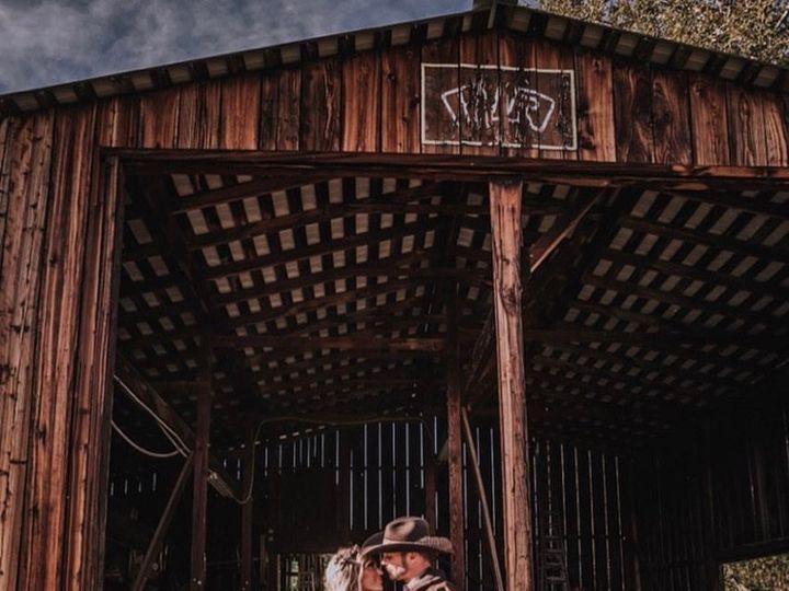 Tmx Img 2317 51 1249517 1563745968 Ventura, CA wedding beauty