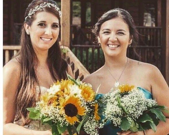 Tmx Wedding 6 51 1249517 1563745049 Ventura, CA wedding beauty