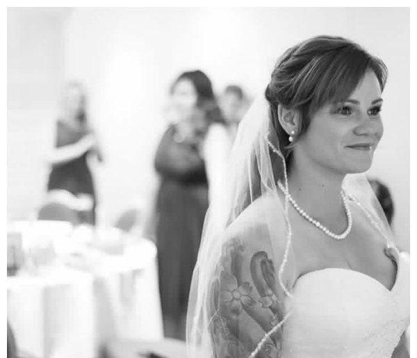 Tmx Wedding 7 51 1249517 1563745023 Ventura, CA wedding beauty