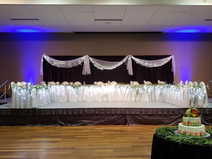 Tmx 20180804 161642 51 969517 Monona, Iowa wedding dj