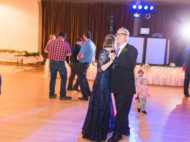Tmx Msp Reinhart Dance 166 51 969517 157767069787914 Monona, Iowa wedding dj