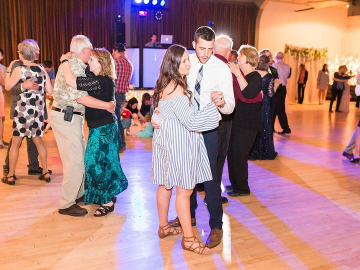 Tmx Msp Reinhart Dance 177 51 969517 157767069542926 Monona, Iowa wedding dj