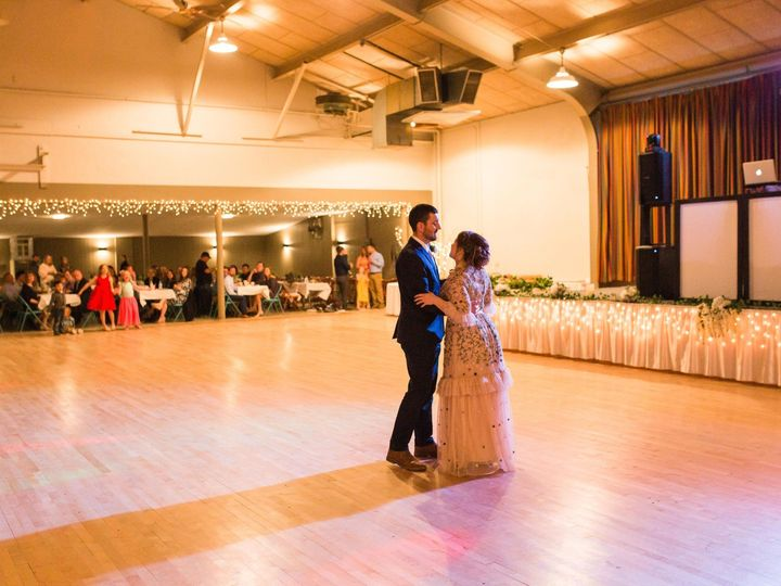 Tmx Msp Reinhart Dance 1 51 969517 157767068880497 Monona, Iowa wedding dj