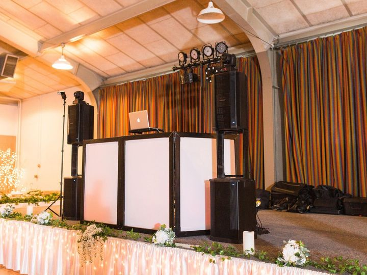 Tmx Msp Reinhart Reception 44 51 969517 157767069750166 Monona, Iowa wedding dj