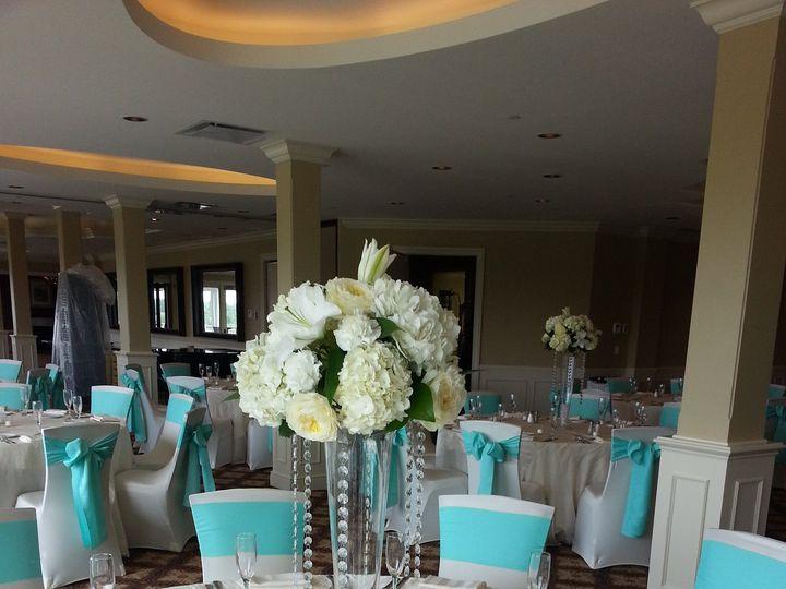 Tmx 1403211731895 20130615115658 Urbandale, Iowa wedding florist