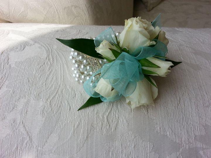 Tmx 1403273634954 20130614142540 Urbandale, Iowa wedding florist