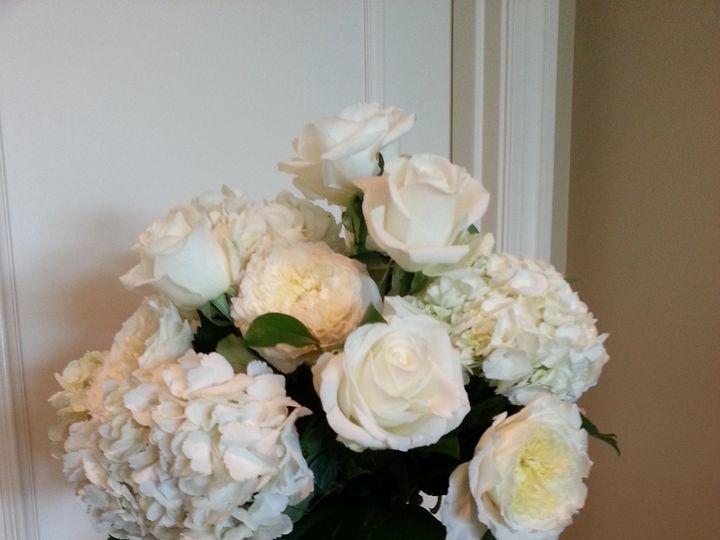 Tmx 1403273678851 20130615121255 Urbandale, Iowa wedding florist