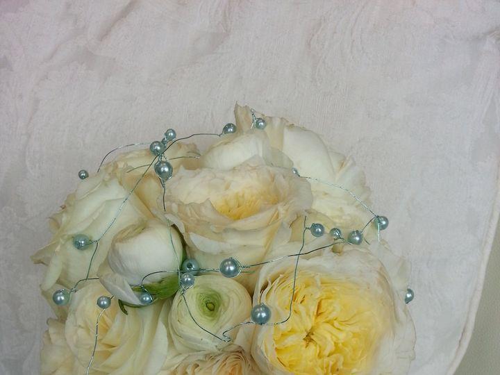 Tmx 1403273742711 20130614142050 Urbandale, Iowa wedding florist