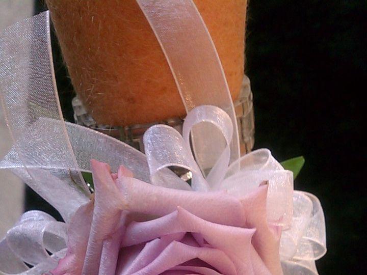 Tmx 1403273815843 Imag0796 Urbandale, Iowa wedding florist