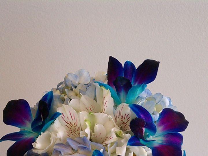 Tmx 1403274211328 Imag0701 Urbandale, Iowa wedding florist