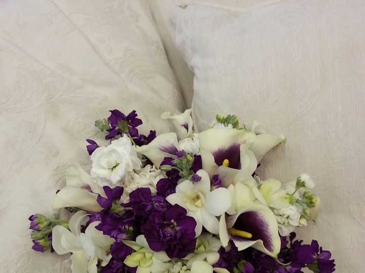 Tmx 1403274324465 20130906101434 Urbandale, Iowa wedding florist