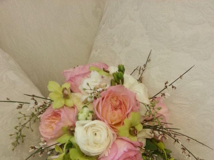 Tmx 1403274372299 20130316112518 Urbandale, Iowa wedding florist