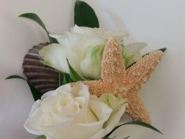 Tmx 1461255402522 Img20150619162110 Urbandale, Iowa wedding florist