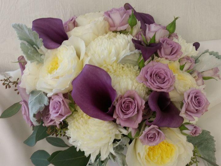 Tmx 1461255427104 Img20150712091957 Urbandale, Iowa wedding florist