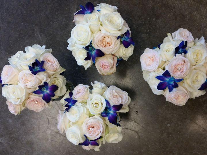 Tmx 1461255489289 20150904085907 Urbandale, Iowa wedding florist