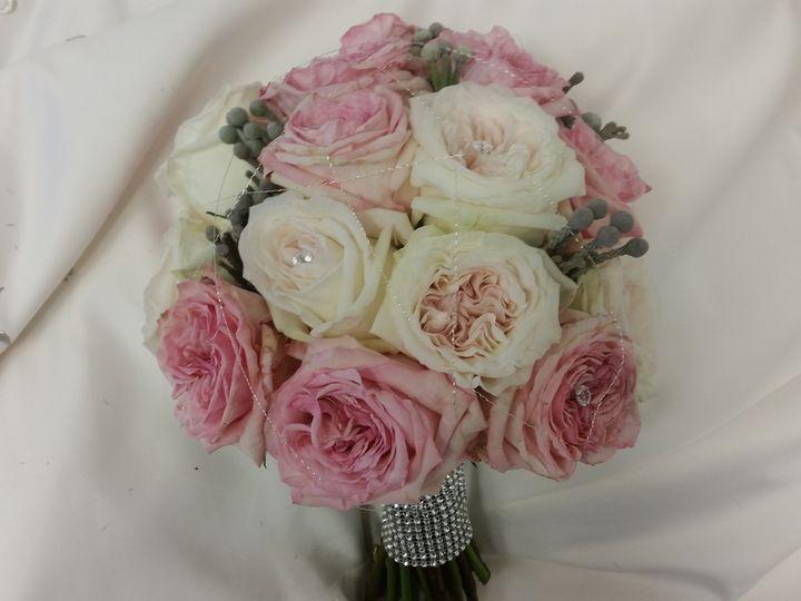 Tmx 1461255537969 20150913072338 Urbandale, Iowa wedding florist