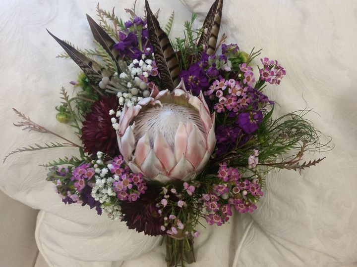 Tmx 1461255726487 20151024085455 Urbandale, Iowa wedding florist