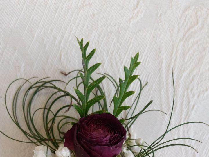 Tmx 1461255762019 20151022091113 Urbandale, Iowa wedding florist