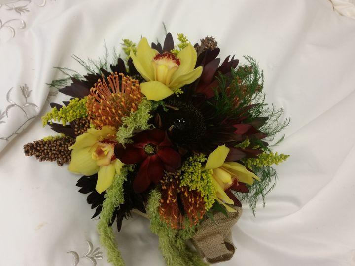 Tmx 1461255804383 20150913071709 Urbandale, Iowa wedding florist