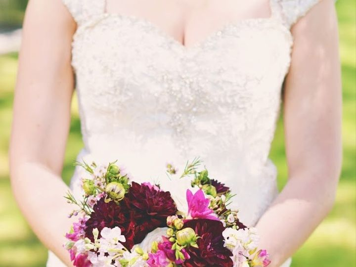 Tmx 1461356853879 00 1 Urbandale, Iowa wedding florist