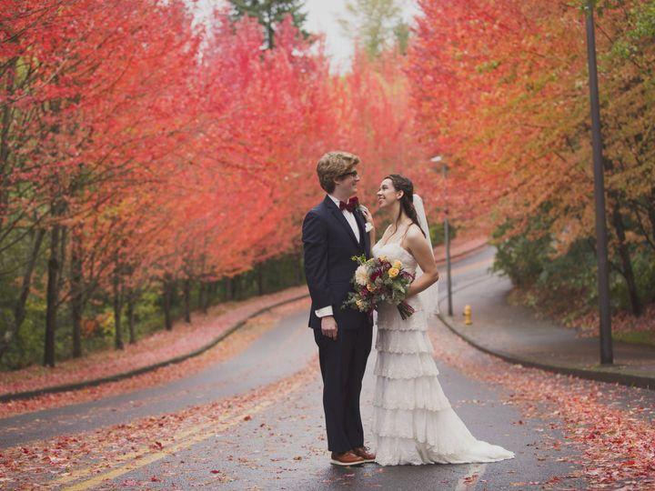 Tmx 0f7a0026 Sample 51 1979517 159546301514526 Portland, OR wedding photography
