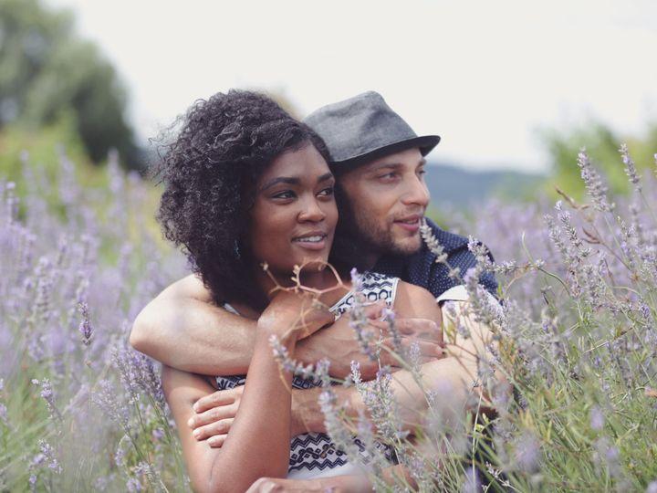 Tmx 0f7a1695 51 1979517 159546339996467 Portland, OR wedding photography