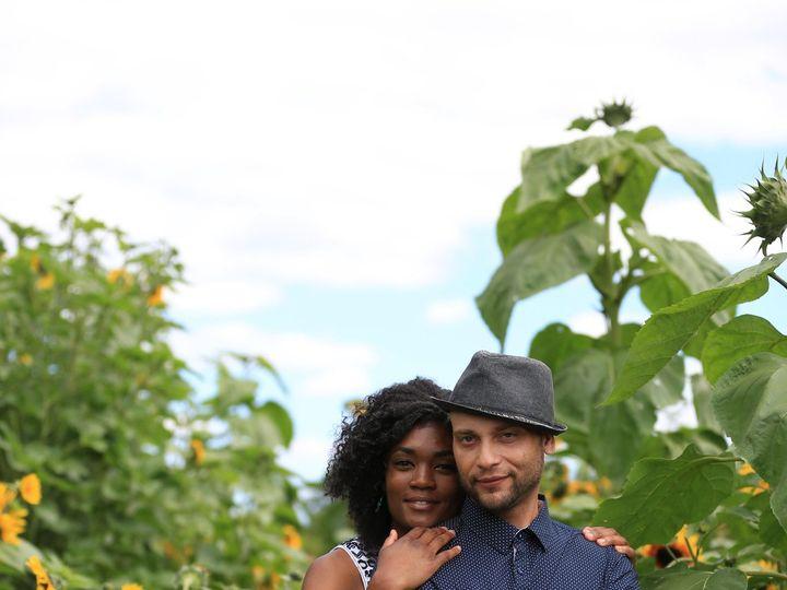 Tmx 0f7a1746 51 1979517 159546339967928 Portland, OR wedding photography