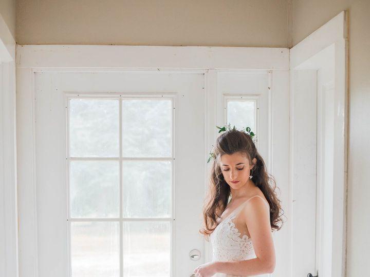 Tmx 0f7a2513 51 1979517 159546302593625 Portland, OR wedding photography