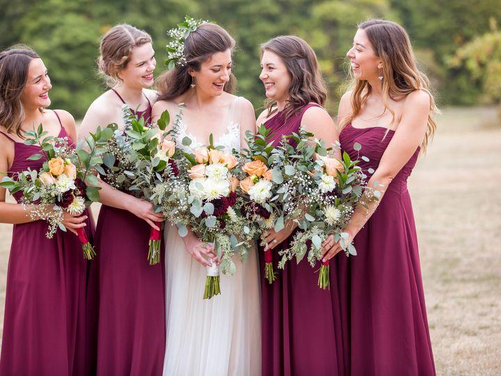 Tmx 0f7a2743 51 1979517 159546300671521 Portland, OR wedding photography