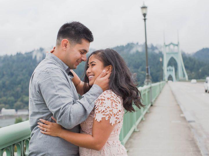 Tmx 0f7a2781 51 1979517 159546300544278 Portland, OR wedding photography
