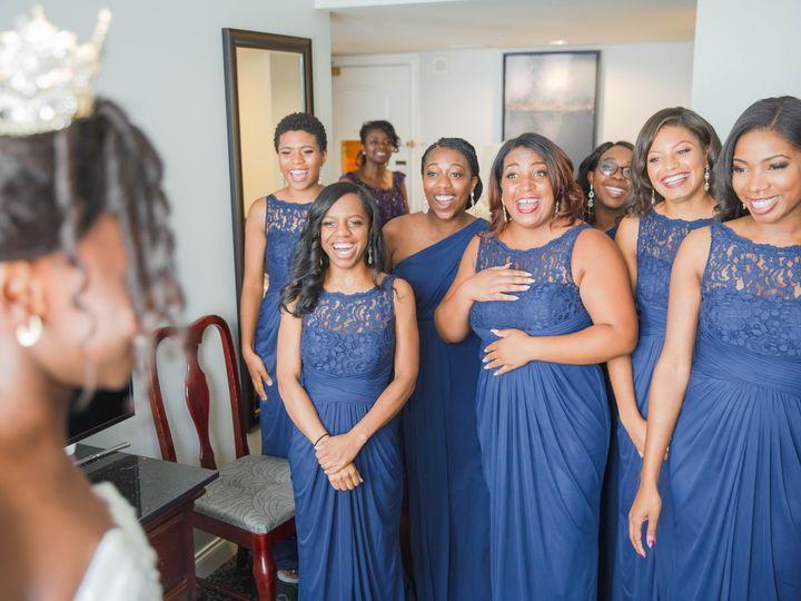 Tmx 0f7a3184 51 1979517 159546301232832 Portland, OR wedding photography