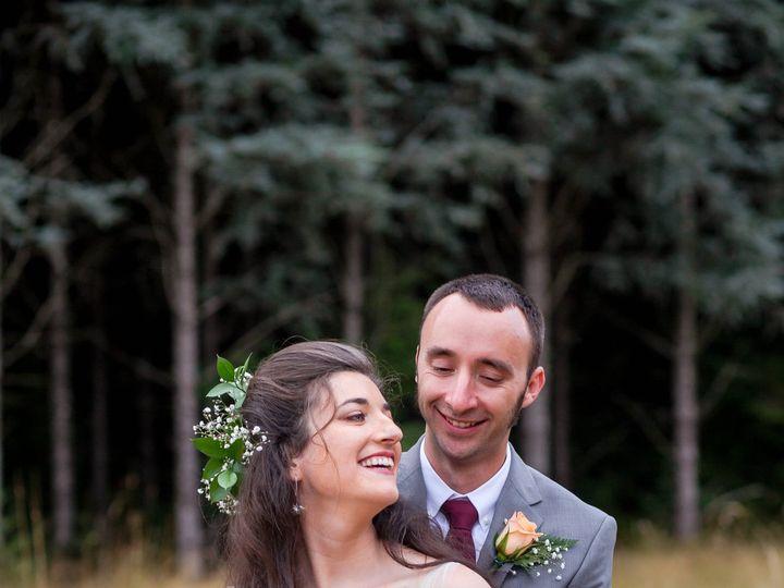 Tmx 0f7a3461 51 1979517 159546301168930 Portland, OR wedding photography