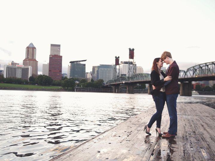 Tmx 0f7a6444 51 1979517 159546339898288 Portland, OR wedding photography