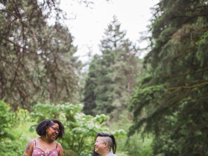 Tmx 0f7a6892 51 1979517 159546300689112 Portland, OR wedding photography