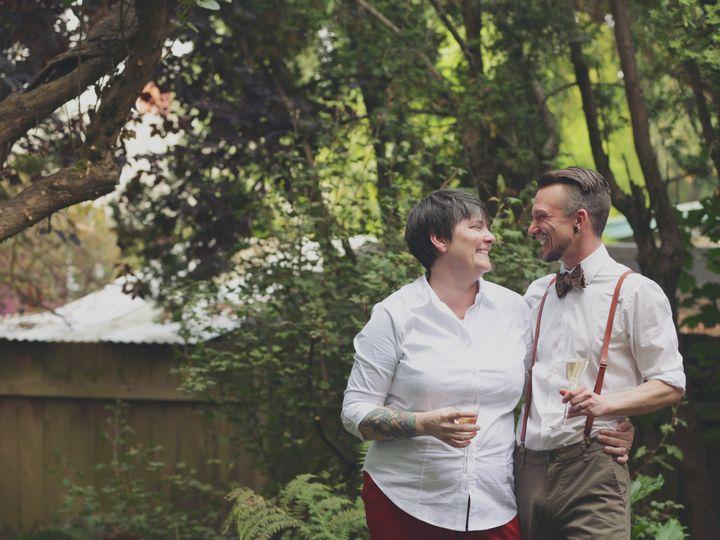 Tmx 0f7a7408 Edit Final 51 1979517 159546362112511 Portland, OR wedding photography