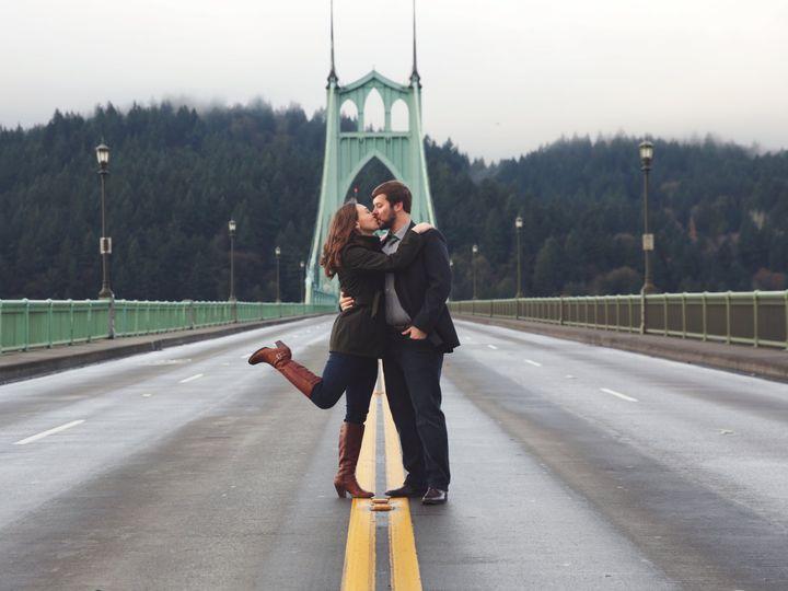 Tmx 0f7a7683 51 1979517 159546362145718 Portland, OR wedding photography