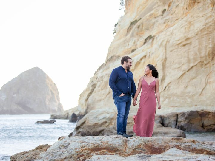 Tmx 1s7a0330 51 1979517 159546300832463 Portland, OR wedding photography