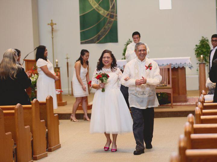 Tmx 1s7a9976 Edit Final 51 1979517 159546302456156 Portland, OR wedding photography