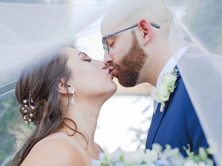 Tmx Lumae 51 1979517 159499305177090 Portland, OR wedding photography