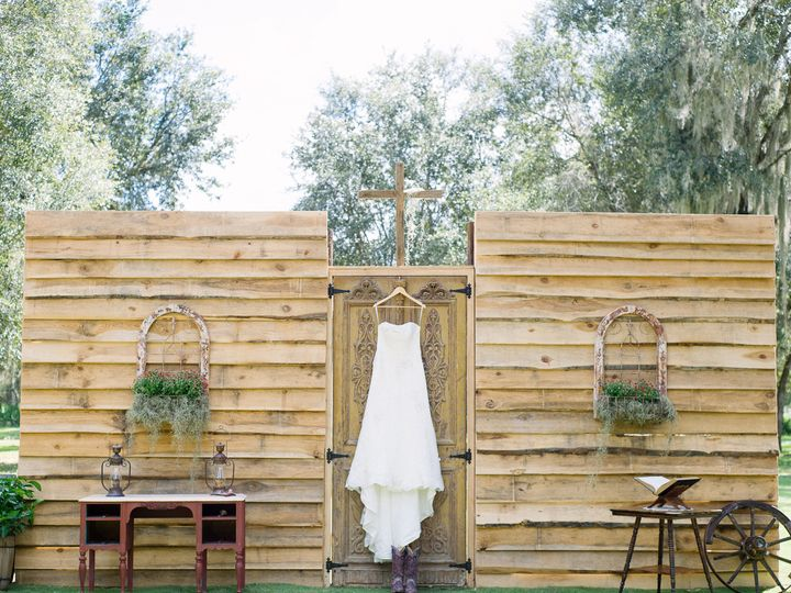 Tmx 1519164935 32d6d5815b8aa0a4 1519164933 0b4a4a93211c19f2 1519164928728 1 Whitney Brandon 1  Arcadia, FL wedding venue