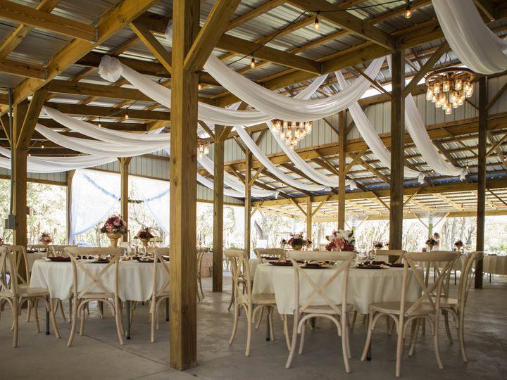 Tmx 1519432273 05d2439582843469 1519432267 52919acfee939ba2 1519432244194 5 IMG 1982 Arcadia, FL wedding venue