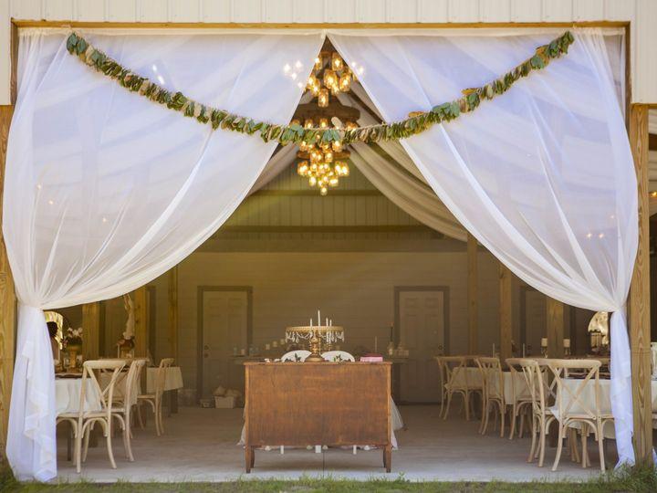 Tmx 1519432273 5e8c553b3f1e74d6 1519432266 E4bf8a6ced5e9e41 1519432244193 4 IMG 1934 Arcadia, FL wedding venue