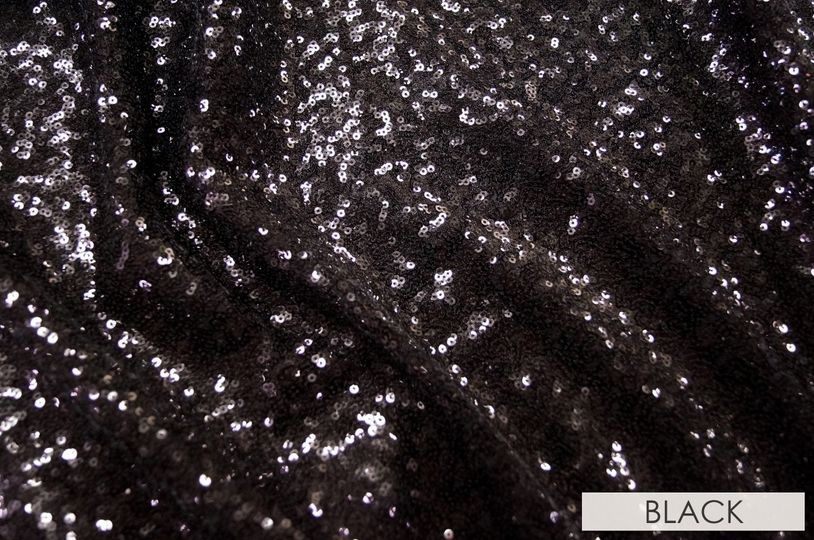 black3e2d2c17 57b7 4730 8031 ccd6f959626d